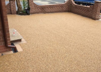 resin-driveway-installation
