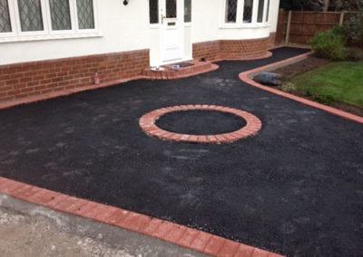 tarmac-feature-project-1