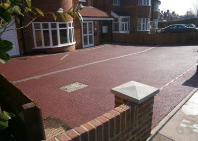 tarmac-feature-project-3